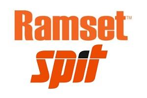 Ramset Spit