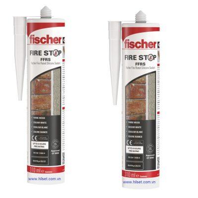 Keo Fischer FFRS 310ml